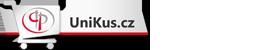 UniKus.cz